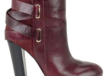 Boot Obsessed #FashionFriday