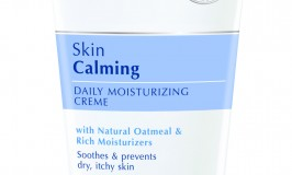 Eucerin Skin Calming Daily Moisturizing Creme High Res