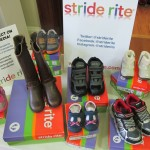 Buy 1, Get 1 40% off at StrideRite.com #MomMixer