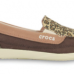 Additional 30% off at Crocs.com THIS WEEK