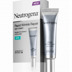 Neutrogena Twitter Party TODAY 3pmET & My New Fav Product of Theirs! #BeautyWonderland