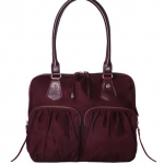 Gift Her with an MZ Wallace Bag (Sales Right Now!)
