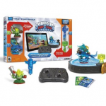 47% off Skylanders Trap Team TABLET on Amazon RIGHT NOW!