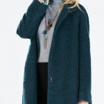 Winter Coats You Need to Own {Sale!}