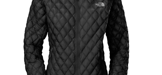 HOT SALE ALERT: 25-40% North Face Jackets at Dicks Sporting Goods