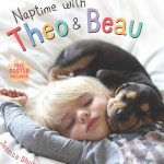The Cutest Coffee Table Book You Could Ever Buy {New Release TODAY}