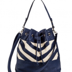 Bucket Bag: The Purse Trend for 2015 #FashionFriday