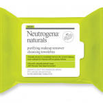 NEW PRODUCT: Neutrogena Naturals – Earth Friendly & Easy Peasy