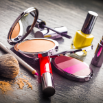 Shelf Life of Makeup