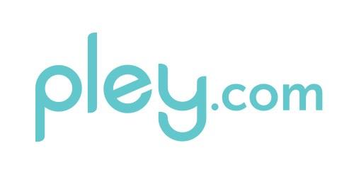 2675_Pley-com_LogoV2_TEAL_thumbOriginal