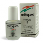 Stronger Nails with Nailtique