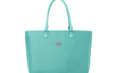 Everyday Bags from baggalini (Plus FREESCARF coupon code!)