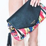 Fashionable Clutch for Diabetics: Review of the Camino Clutch