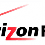 Introducing Verizon FIOS  ® Custom TV #CustomTV #ad