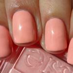 10 Hottest Summer Nail Polish Color Picks #beauty #nailpolish
