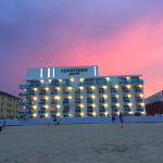 Ocean City, Maryland:  A Great Family Beach & Boardwalk Experience #ocmd