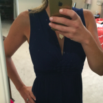 Stitch Fix #7:  Please Help Me Decide! #FashionFriday