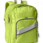 Best Backpacks for Your Middle Schooler #bts #backtoschool