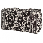 Vera Bradley on Zulily Today – Awesome prices!