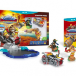 Hot Toy Release: The Latest From Skylanders – Skylanders SuperChargers