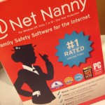 Protect Your Children & Your Peace of Mind with Net Nanny {Plus Exclusive 20% Off Coupon Code} #MomMixer