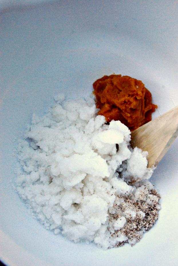 pumokin spice process 2