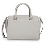 6 Neutral Handbag Picks for the Winter Season