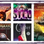 5 Dystopian YA Series Picks for Your Tweens & Tweens