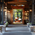 A Girls Getaway Weekend At The Lodge At Woodloch #Travel #Spa #Woodloch