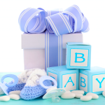 6 Unique Baby Shower Gifts