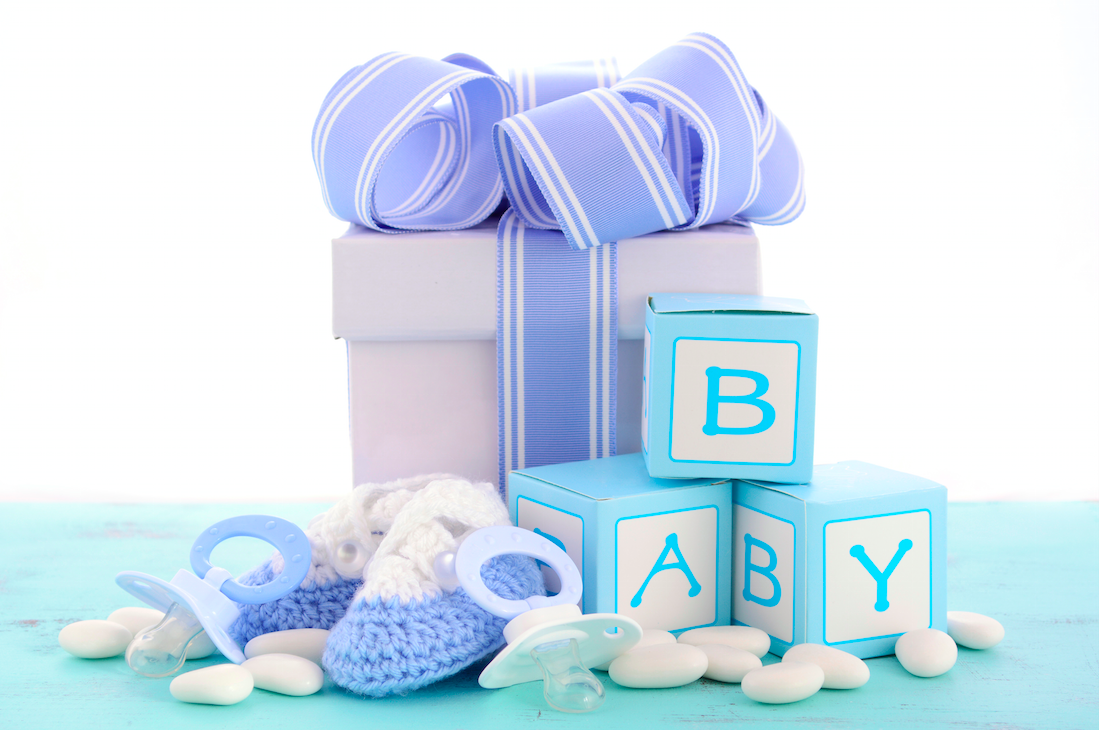 unique baby shower gifts  mommies with style, Baby shower