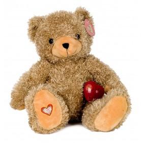 tan_bear__58911