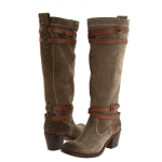 My Favorite Frye Boots Are on Mega-Sale at 6pm.com