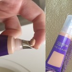 Beauty Review: Covergirl + Olay's Eye Concealer for Puffiness & Dark Circles