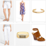 Favorite Picks from Nordstrom's Half-Yearly Sale