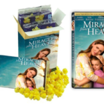 Join the #MiraclesFromHeaven Twitter Chat Over $1000 in Prizing #giveaway 7/13 8pmET
