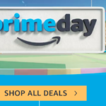 Today's Amazon Prime Day. Will It Be Better Than Last Year?