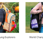 Back-to-School:  An Awesome Backpack Option for Your Kids – Sydney Paige