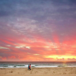 8 Things to Do On A Couples Getaway in Virginia Beach, VA #VisitVABeach