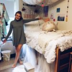 College Dorm Decorations with Zazzle.com {with Video} #CollegeStyle