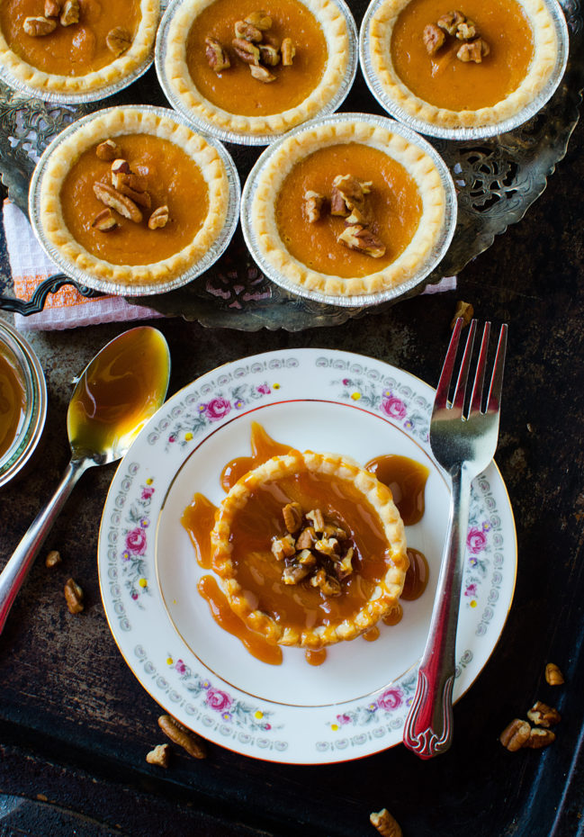 pumpkin-caramel-pecan-tarts06