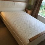 Unboxing our new Cocoon by Sealy Mattress {w/Video} #MyHappyPlace