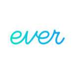 Ever: Photo Storage For Those Of You Out There Who Don't Organize Your Digital Photos