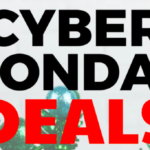 The Cyber Monday Deals You Can't Miss