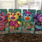 Check Out these Adorable Silly Singing Toys: Sing-A-Ma-Lings