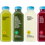 25% off Coupon Code for Blueprint Cleanse: 3-Day Juice Cleanse