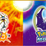 Pokemon Fans & Parents: Join Today 2pmET for the #Gaming101 Twitter Party! With #Prizes!