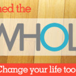Woohoo!  I'm Done with #Whole30!  The Results…