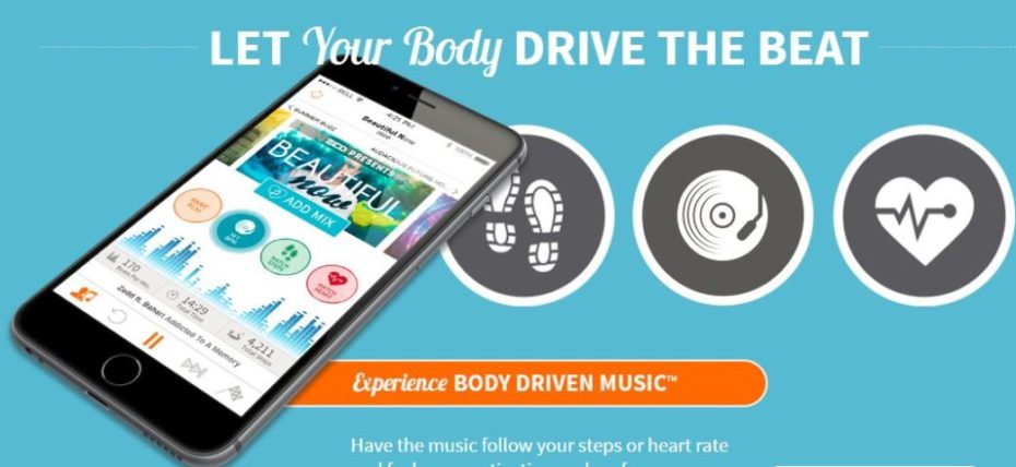 RockMyRun-Download-Best-Workout-Music-App-for-Android-iPhone