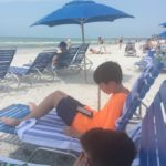 Sharing Photos from Our Marco Island Trip #MarcoIsland
